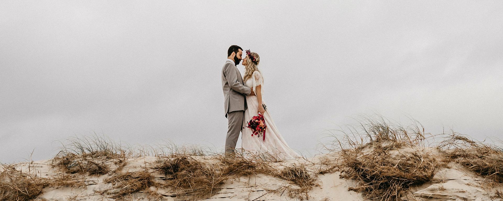 Hochzeitsstorno Versicherung