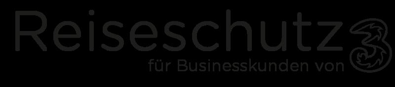 Reiseschutz für Businesskunden von 3